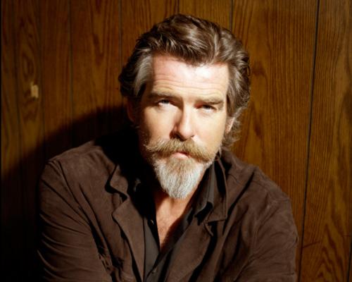 Astounding Grow A Cool Goatee Beard French Beard Styles Short Hairstyles Gunalazisus
